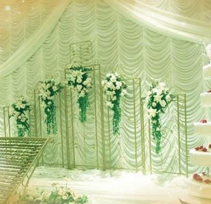 盛世良缘婚礼策划