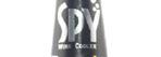 spy果酒