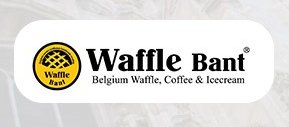 WaffleBant咖啡