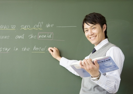 学生课外辅导