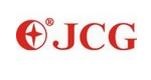 jcg路由器