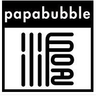 Papabubble糖果