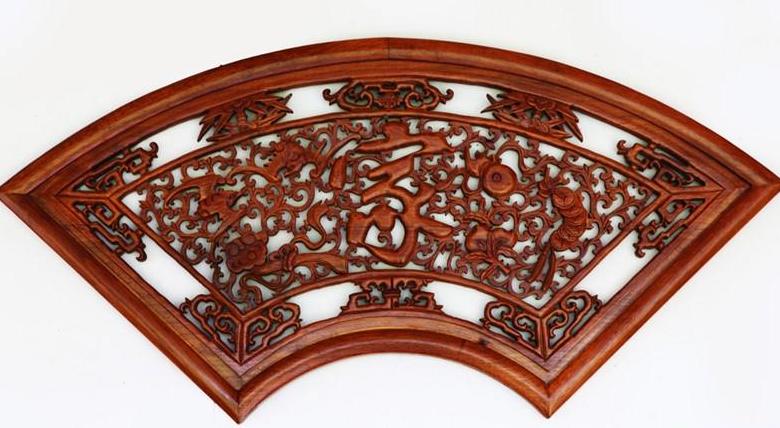 木雕工艺品加盟前景好吗?