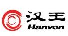 汉王考勤机