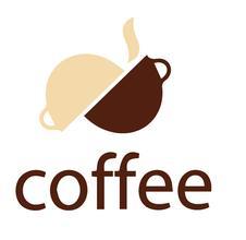 C频道咖啡