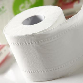 亲手纸巾加盟
