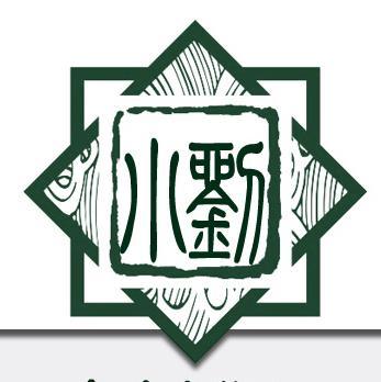 小刘翡翠加盟