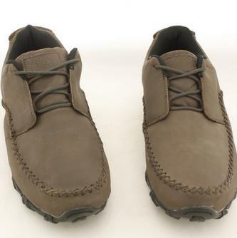 各种原单外贸鞋