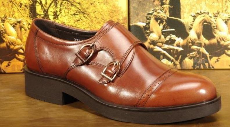 各种原单外贸鞋加盟