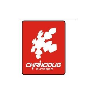 CHANODUG(夏诺多吉)