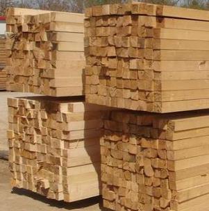 廣西武鳴瑞達木材加工廠