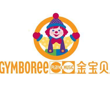 gymboree金宝贝童装