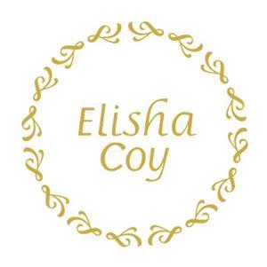 爱丽莎酷伊Elishacoy