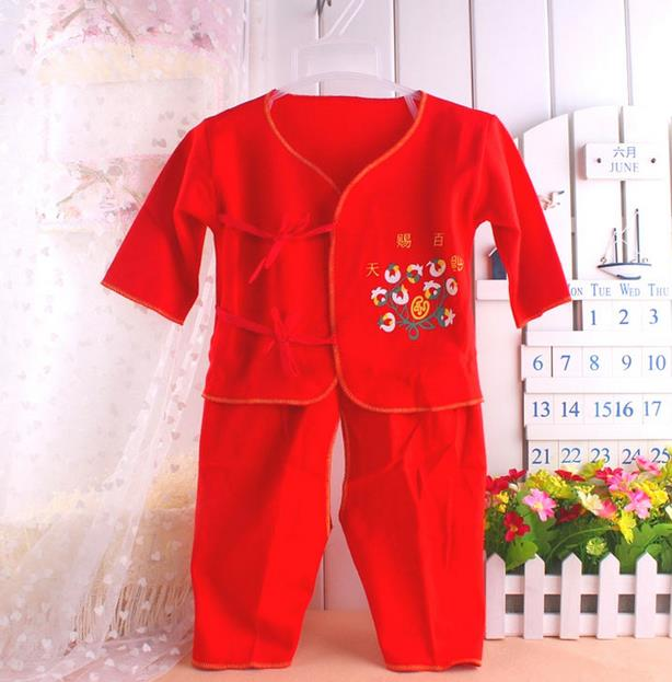 木木婴童服饰用品