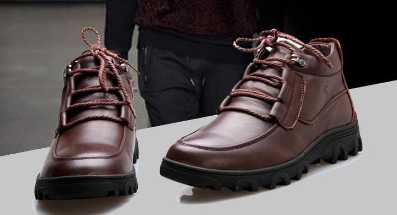 3515强人皮鞋,5302五星皮鞋,3566老兵皮鞋加盟