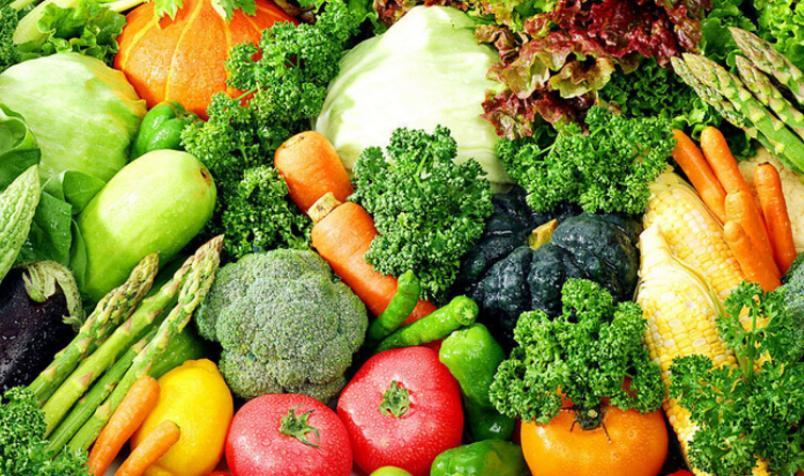 蔬菜便利店加盟