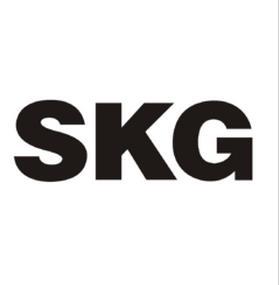 skg空气净化器