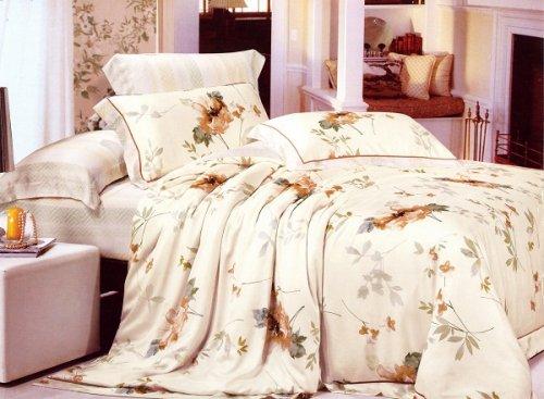 雨兰家纺:教你正确洗护床上用品