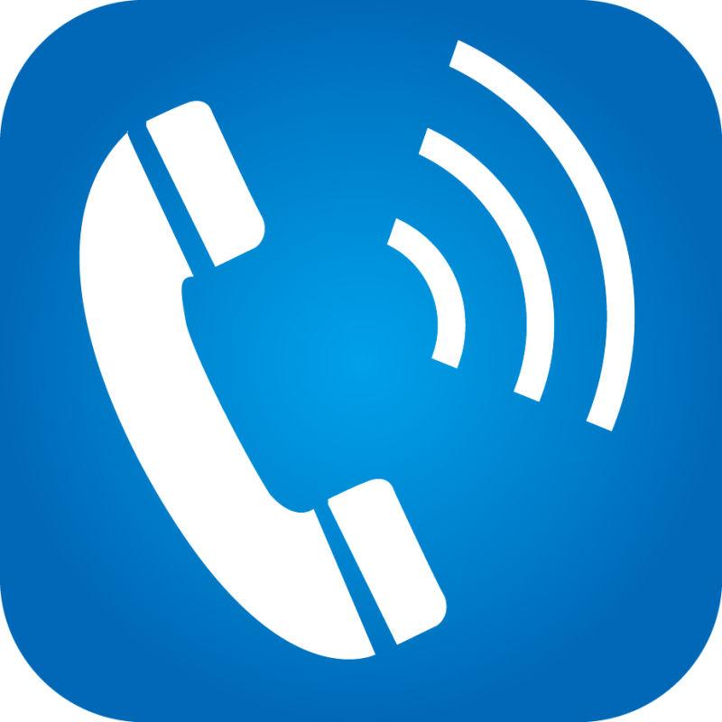 飞麦网络电话加盟