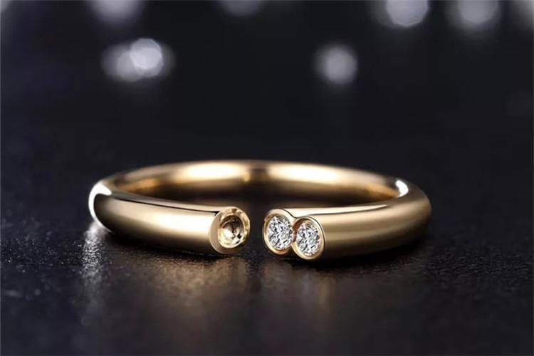 天生一对珠宝