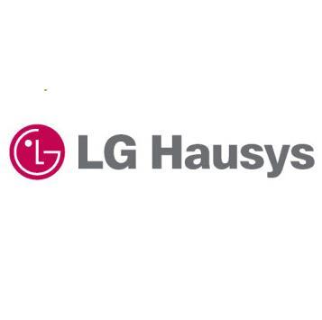 LG Hausys建材