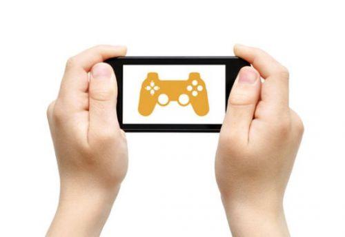 手機游戲代理加盟
