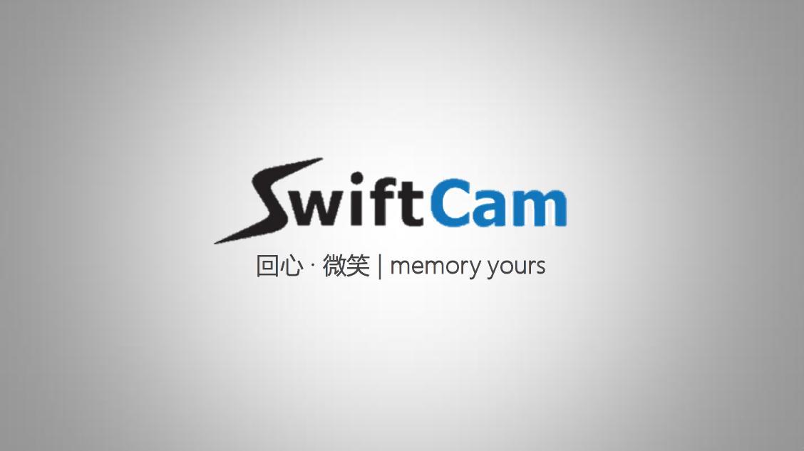 SwiftCam