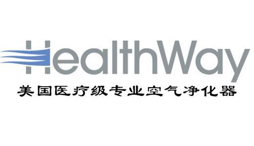 healthway空气净化器