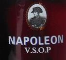 雷诺拿破仑洋酒