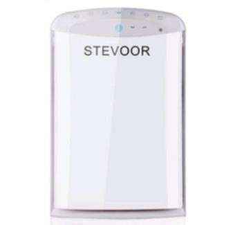 斯帝沃空气净化器