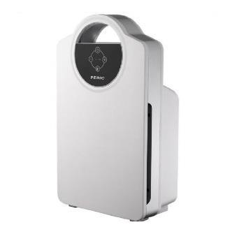 派瑞空氣淨化器
