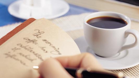 咖啡店装修预算要多少