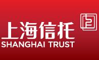 上海国际信托