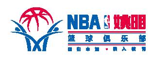 姚明籃球訓練營