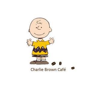 查理布朗现磨咖啡