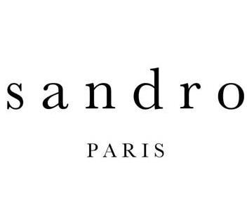 sandro女裝