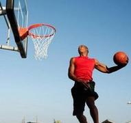 无双篮球训练营