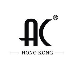 AC专业彩妆品牌