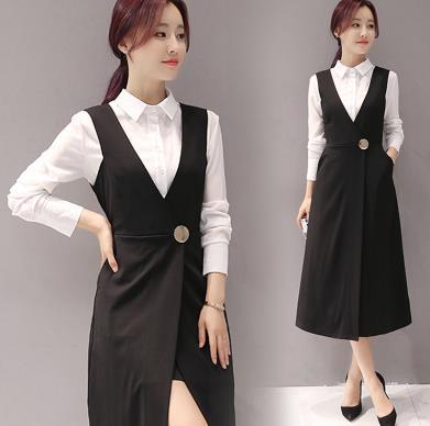 瑞瑞韩版女装