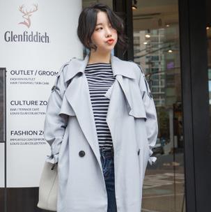 catchcatch女装