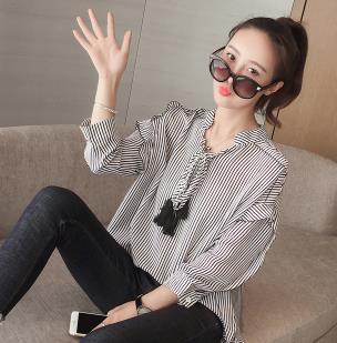 小蚊子韩版女装