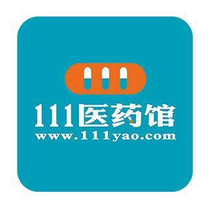 111医药店