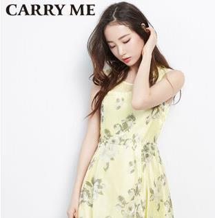 carry me女装