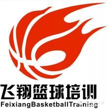 飛翔籃球訓練營