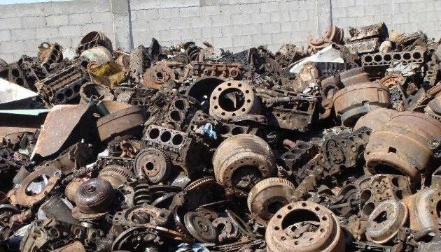 三年级废物利用科技小制作的步骤