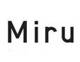 米如Miru隐形眼镜