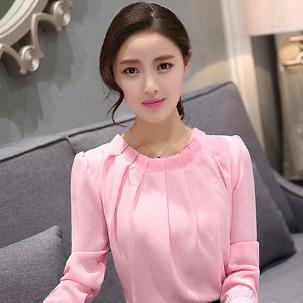 香炫儿女装