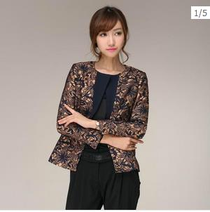 izar韩版女装