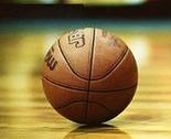 黃頻捷籃球教學