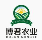 博君生态农业